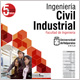 Escuela Ingeniería Civil Industrial